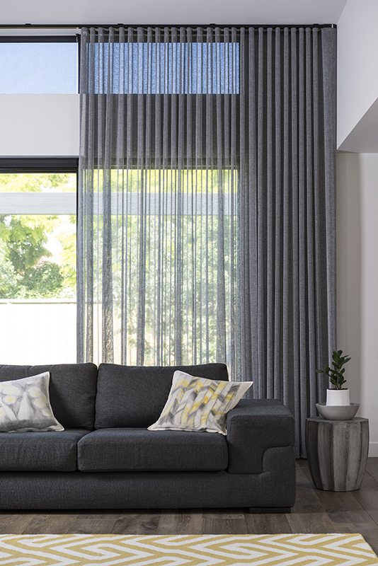 Curtains Blinds Design Curtain Specialist Macarthur