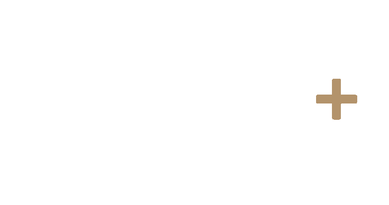 Curtains Blinds Design - window furnishings